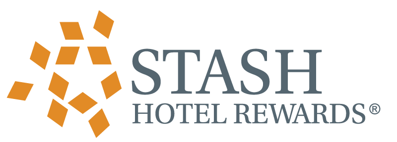 Stash Hotel Rewads